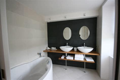chambre d hote ile de groix hébergement chambre d 39 hôte 2 personnes à porth coustic