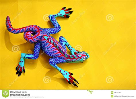 alebrije royalty  stock photography image