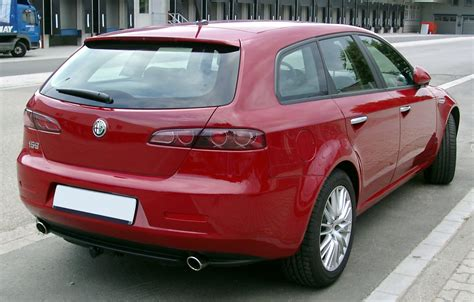 Related Keywords & Suggestions For 2004 Alfa Romeo 154