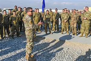 Resume For Army Here 39 S The Real Story Behind The Top General In