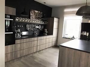 Küchen Ohne Hängeschränke : k che heuer k chenreferenzen dr k che tausendsch n einrichtungen gmbh ~ Eleganceandgraceweddings.com Haus und Dekorationen