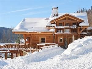 Super U La Bresse : chalet in montagna per 10 persone a la bresse 1288110 ~ Dailycaller-alerts.com Idées de Décoration