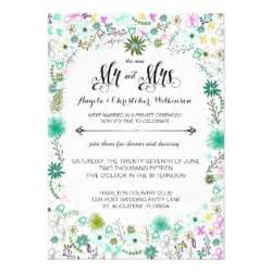 reception only wedding invitations post wedding reception invitations announcements zazzle