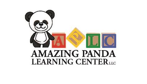 Iowa Child Care Centers