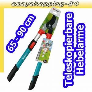 Gardena Astschere Teleskop : gardena comfort 650 bt teleskop astschere 8772 51 baumschere 42 mm schnittst rke ebay ~ Orissabook.com Haus und Dekorationen