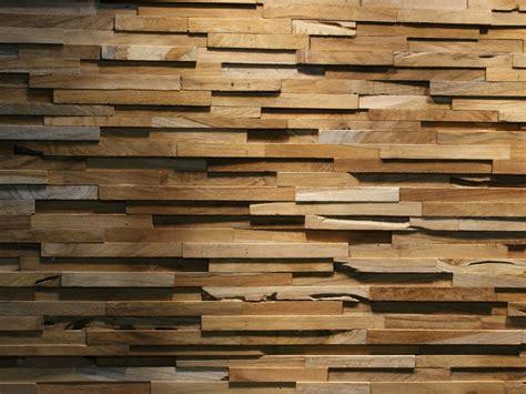 reclaimed wood wall tiles reclaimed wood 3d wall tile skin panel matrix by teakyourwall