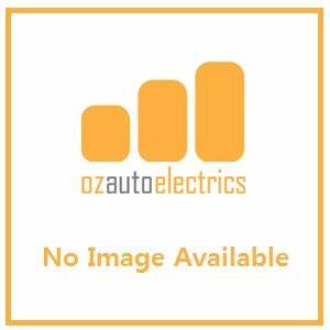 Led Autolamps Lr12  2 Load Resistor