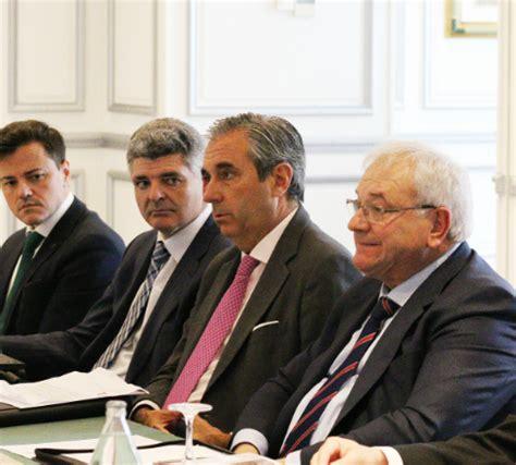 comite entreprise bureau veritas reunión comité naval de bureau veritas empresas