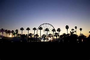 10 Reasons Why You Should Attend Coachella 2015 the interns
