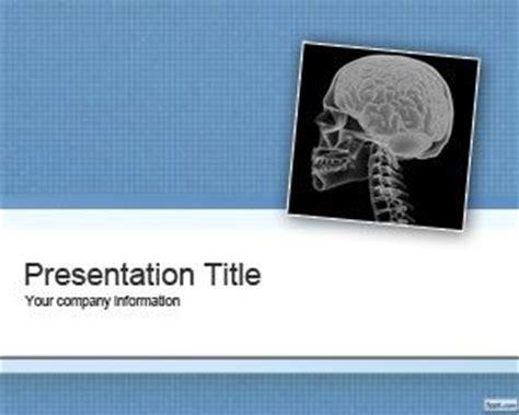 psychology powerpoint templates