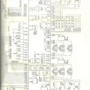 Washer Wiring Diagram Free