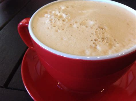 The Café Au Lait  Light In A World Of Dark Roasts. What Does Upgrading Ram Do Top Email Clients. Newport News Self Storage Dentists Las Vegas. Holiday Cards For Clients Plumber Sarasota Fl. California Pregnancy Disability Leave Law. Halloween Movies On Disney Luxury Large Cars. St Joseph College Seminary Va Loans Benefits. Fine Art Photography Westbury. 15 Year Fixed Mortgage Rates Today