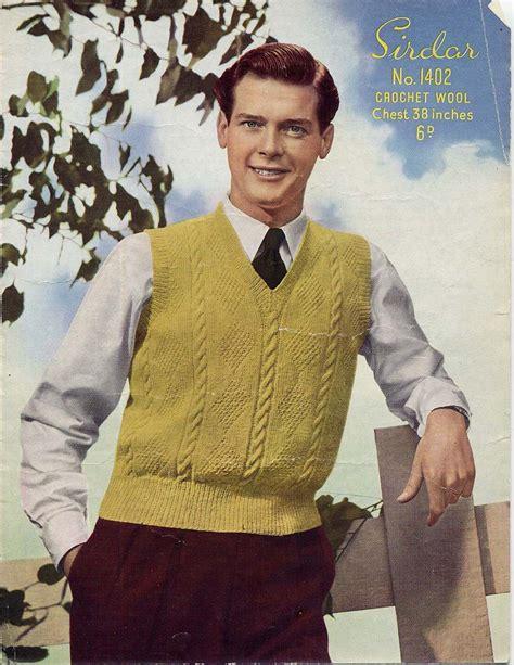 roger moore model roger moore knitwear model fashion 1950s pinterest