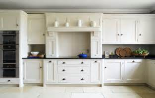 kitchens furniture furniture kitchen sourcebook part 2