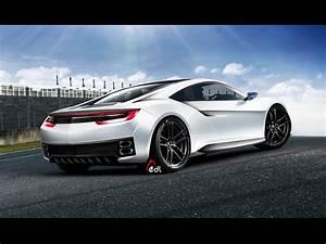 EDL-Design's Profile › Autemo.com › Automotive Design Studio
