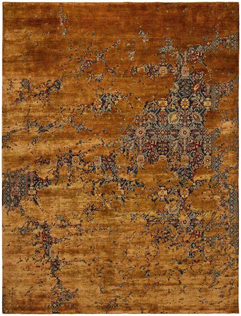 domotex teppich branche ist zuversichtlich fast zu schade für den fußboden teppiche jan kath