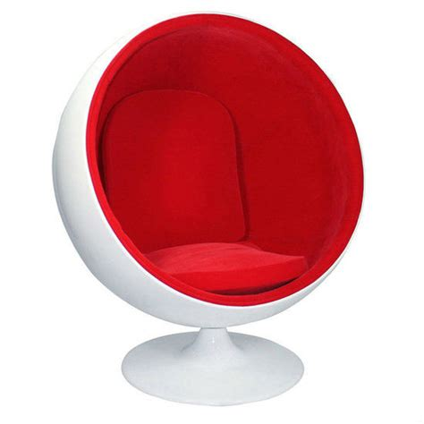 bedroom reading rotating lounge chair chair