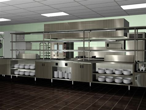 catering kitchen design ideas commercial kitchen architectural plan kitchen design ideas