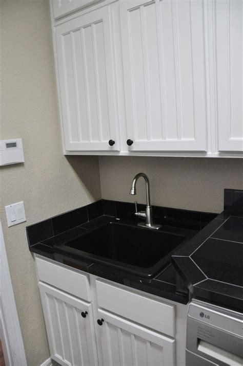 mudroom sink  dont   butlers pantry mud room