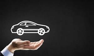 Devis Assurance Jeune Conducteur : devis assurance auto pas cher r sili e et maluss ou jeune conducteur ~ Maxctalentgroup.com Avis de Voitures