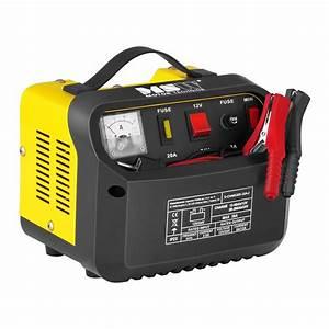 Chargement Batterie Voiture : 12v 24v 8 12 a rapide intelligent chargeur batterie pour v hicule voiture auto ebay ~ Medecine-chirurgie-esthetiques.com Avis de Voitures