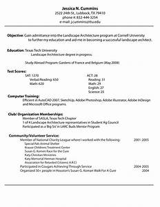 How to create a professional resume for How to make a professional resume