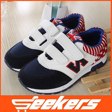 Brand Sneakers Cheap  28 Images  Supplier Sneakers From