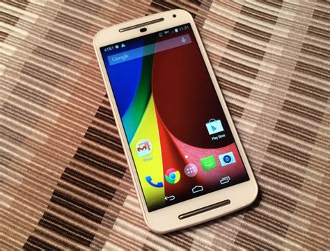 best cheap smartphone best cheap android smartphones october 2014