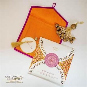 customizing creativity wedding invitation card in mumbai With wedding invitation cards wholesale mumbai
