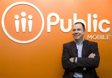what company owns wind mobile wind mobile names new ceo changes board the