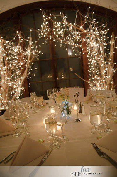 years eve party ideas world  pictures