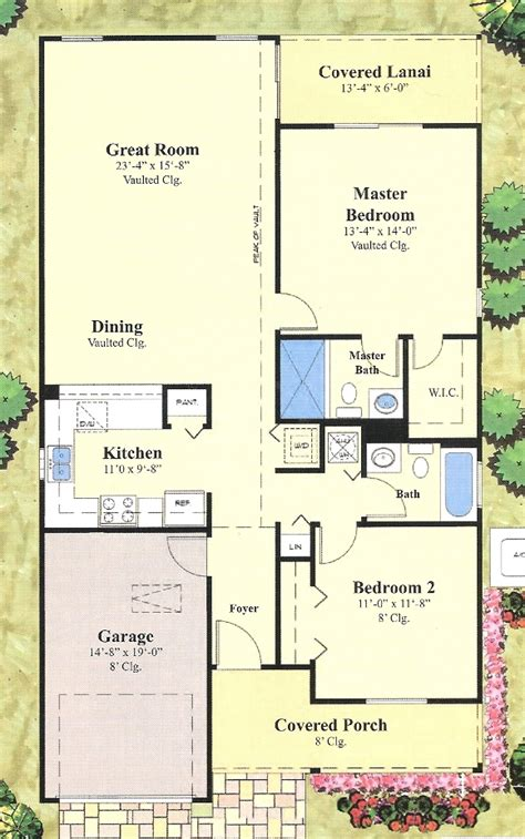 floor plans the villages fl homes for sale the villages florida