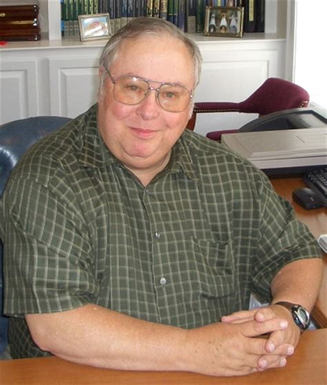 Passed away on aug.1, at his residence. Independent Insurance Agents of Maryland, Inc. - 2018-2019 IIAMD Officers & Directors