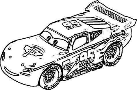 disney cars ausmalbilder gratis ausmalbilder webpage