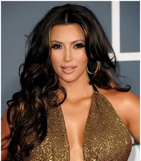 kim kardashian kim kardashian playboy stunning images