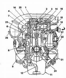 Hino Rb145 Manuals