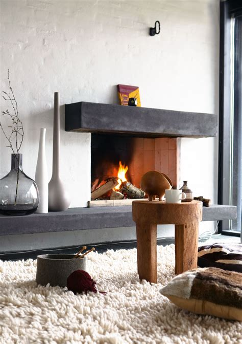 modern rustic 20 cozy rustic inspired interiors