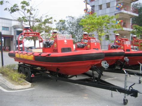 Boat Engine Malaysia by Engines Photos Image Of Malaysia Rescue Boats