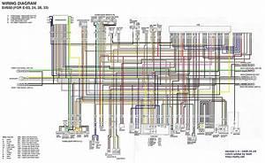 Tag For Diagram Of 130 I Bmw Fuse Box   1988 Bmw 325i Fuse