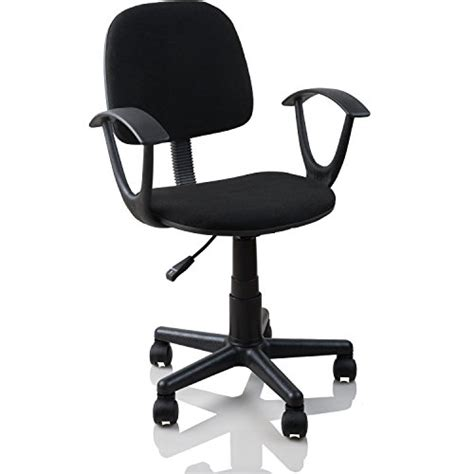 fauteuil bureau amazon acheter fauteuil chaise siège de bureau noir