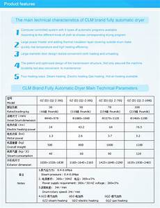 Dryer Prices  Industrial Tumble Dryer Prices