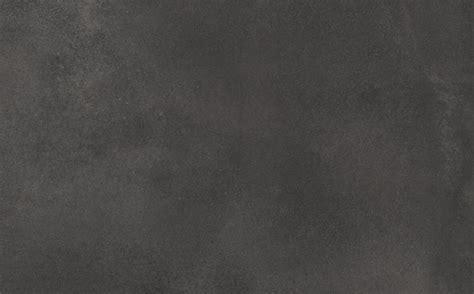 Tr3nd // Concrete Black / Natural