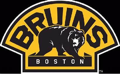 Bruins Boston Marketing Takeaways Key Too Days