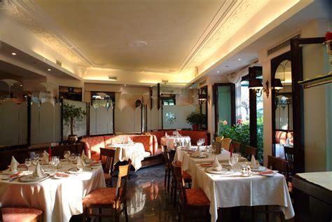 ristorante la veranda ristoranti lago di como la veranda