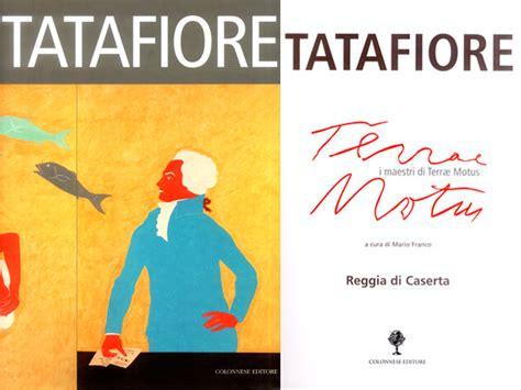 Guida Caserta Libreria by Bookshop Della Reggia Di Caserta A Libreria Itinerari