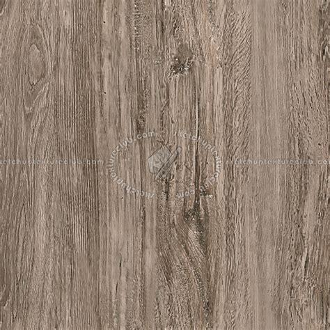 medium wood raw wood fine medium color texture seamless 04455