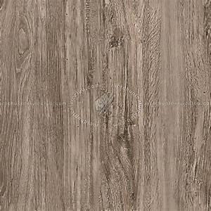 Raw wood fine medium color texture seamless 04455