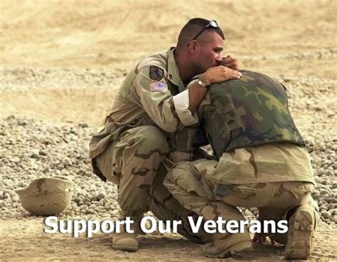 Boat Donation Veterans by Donate Your Car To Veterans Automobilcars