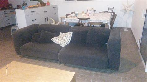 housse canape ikea ancien modele acheter une housse canap 233 ikea moins cher notre maison rt2012 par trecobat