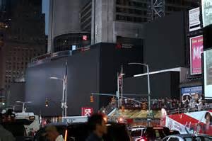 de blasio leaves campaign trail   york city blackout